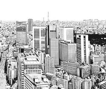 ウシジマくん ネタバレ 最新 415 画バレ【闇金ウシジマくん 最新416】3.jpg