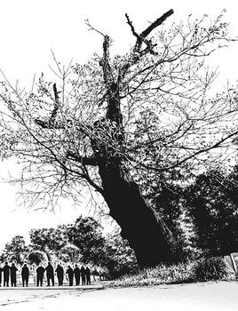 ウシジマくん ネタバレ 最新 420 画バレ【闇金ウシジマくん 最新421】10.jpg