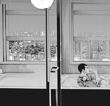 ウシジマくん ネタバレ 最新 420 画バレ【闇金ウシジマくん 最新421】9.jpg