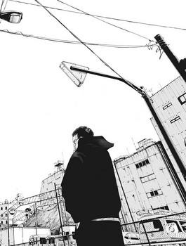 ウシジマくん ネタバレ 最新 421 画バレ【闇金ウシジマくん 最新422】10.jpg