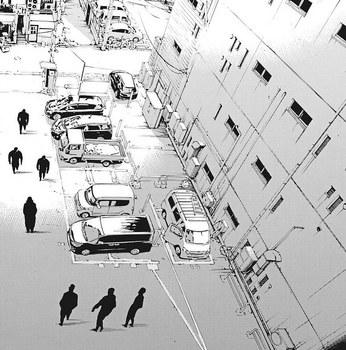 ウシジマくん ネタバレ 最新 422 画バレ【闇金ウシジマくん 最新423】16.jpg