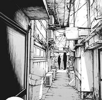 ウシジマくん ネタバレ 最新 422 画バレ【闇金ウシジマくん 最新423】9.jpg