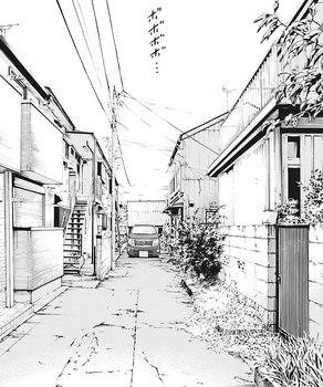 ウシジマくん ネタバレ 最新 429 画バレ【闇金ウシジマくん 最新430】3.jpg