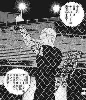 ウシジマくん ネタバレ 最新 432 画バレ【闇金ウシジマくん 最新433】2.jpg