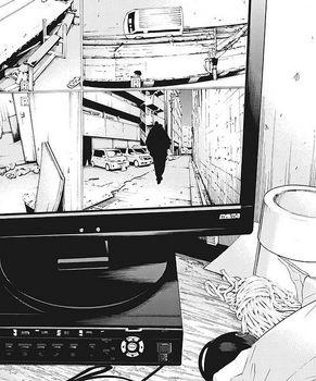 ウシジマくん ネタバレ 最新 438 画バレ【闇金ウシジマくん 最新439】15.jpg