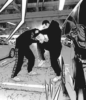 ウシジマくん ネタバレ 最新 451 画バレ【闇金ウシジマくん 最新452】10.jpg