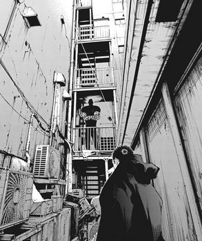 ウシジマくん ネタバレ 最新 453 画バレ【闇金ウシジマくん 最新454】10.jpg