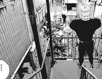 ウシジマくん ネタバレ 最新 454 画バレ【闇金ウシジマくん 最新455】2.JPG