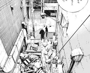 ウシジマくん ネタバレ 最新 454 画バレ【闇金ウシジマくん 最新455】8.jpg