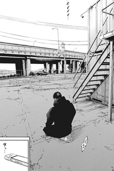 ウシジマくん ネタバレ 最新 456 画バレ【闇金ウシジマくん 最新457】10.jpg