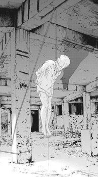 ウシジマくん ネタバレ 最新 467 画バレ【闇金ウシジマくん 最新468】8.jpg