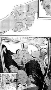 ウシジマくん ネタバレ 最新 445 画バレ【闇金ウシジマくん 最新446】13.jpg