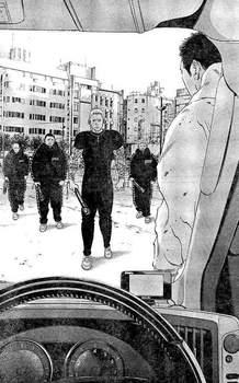 ウシジマくん ネタバレ 最新 445 画バレ【闇金ウシジマくん 最新446】5.jpg