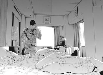 ウシジマくん ネタバレ 最新 450 画バレ【闇金ウシジマくん 最新451】15.JPG