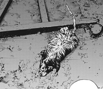 ウシジマくん ネタバレ 最新 450 画バレ【闇金ウシジマくん 最新451】5.jpg