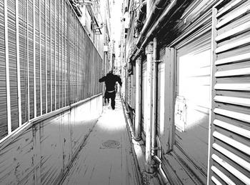 ウシジマくん ネタバレ 最新 451 画バレ【闇金ウシジマくん 最新452】12.JPG
