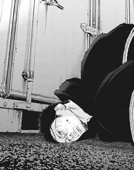 ウシジマくん ネタバレ 最新 471 画バレ【闇金ウシジマくん 最新472】13.jpeg