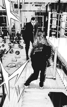 ウシジマくん ネタバレ 最新 473 画バレ【闇金ウシジマくん 最新474】9.jpg