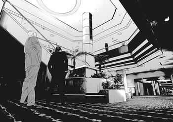 ウシジマくん ネタバレ 最新 476 画バレ【闇金ウシジマくん 最新477】15.JPG