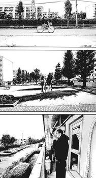 ウシジマくん ネタバレ 最新 481 画バレ【闇金ウシジマくん 最新482】5.jpg